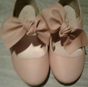 2 pair